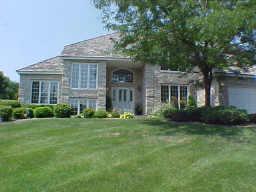 Sell your Minnesota Home