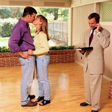 Buy a Minnesota Home