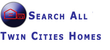 Search Twin City Homes